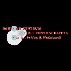 rcsw logo