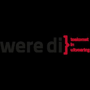 weredi logo