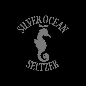 Silver Ocean logo